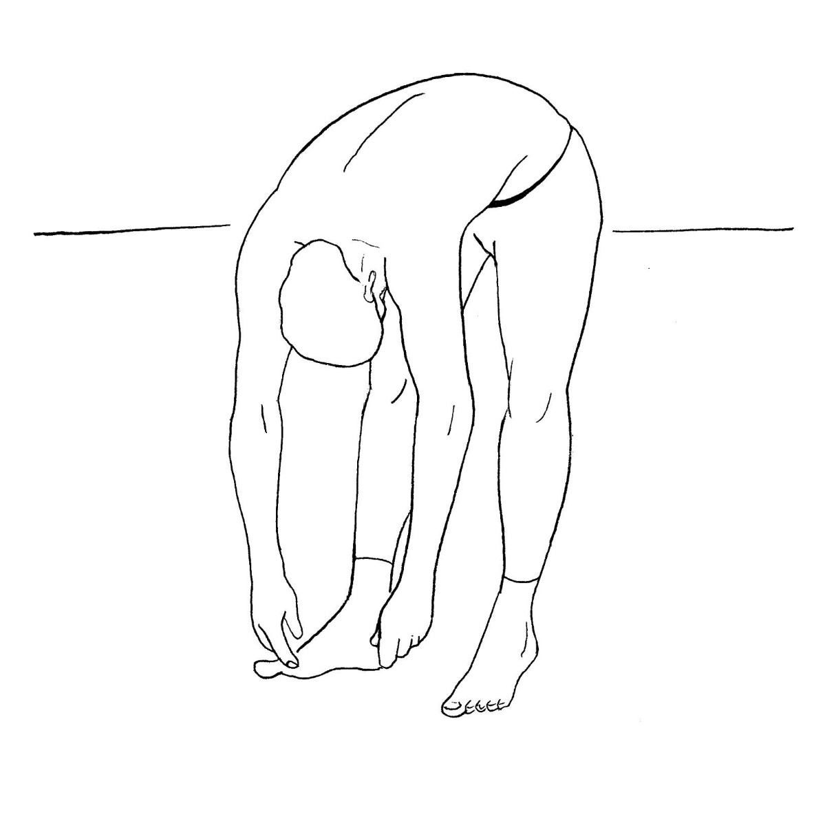 Bending And Back Strengthening Exercises
