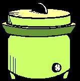 Best Crock Pot Lasagna Recipe