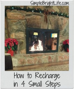 How-to-Recharge-in-4-Small-Steps-Simple-Bright-Life