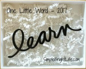 one-little-word-2017-learn-simple-bright-life