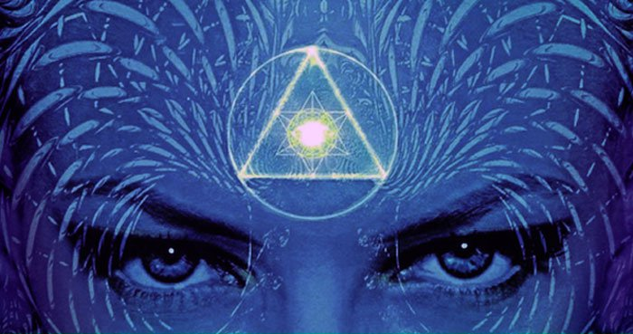 pineal-gland-1