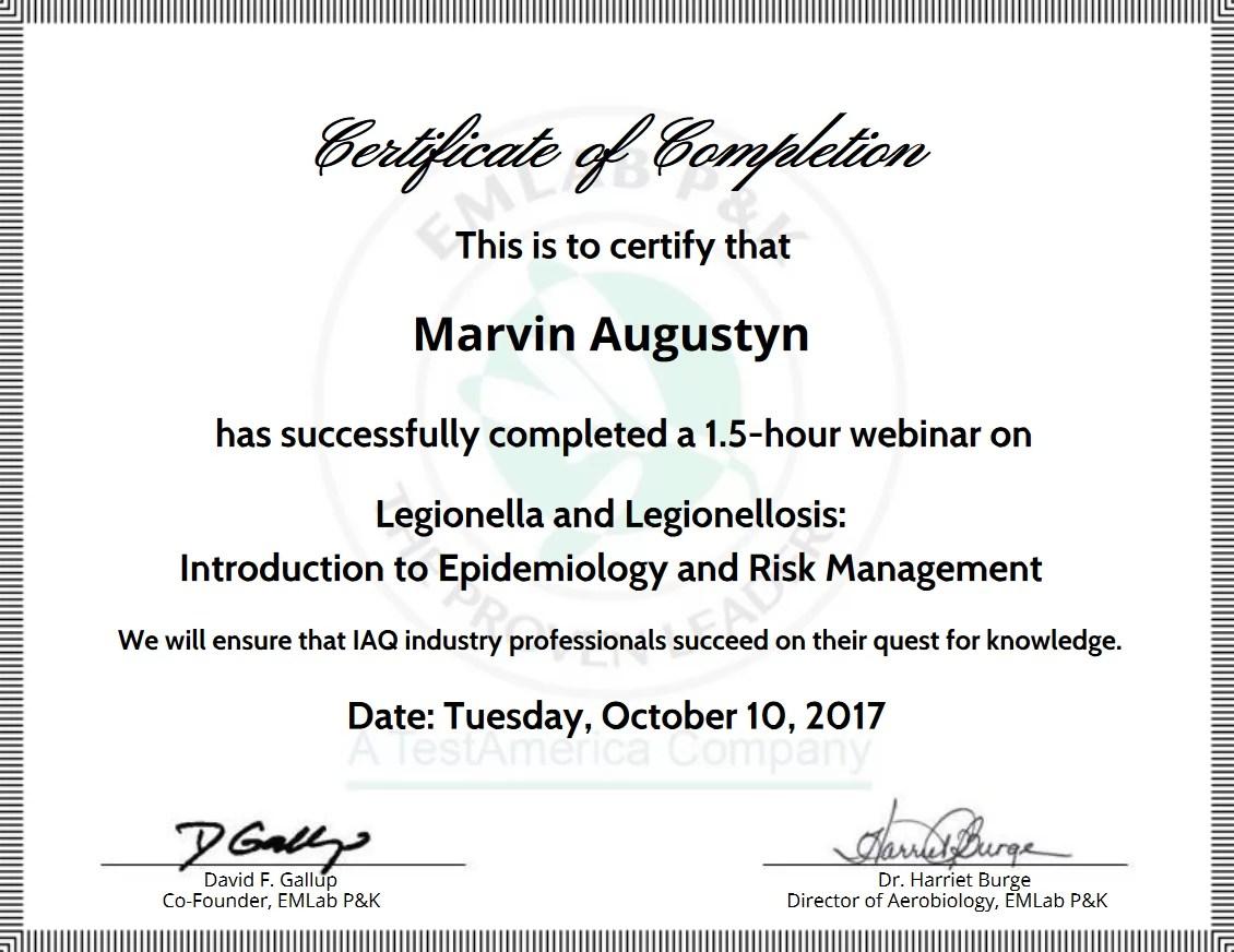 Diploma Certificate Download Tutore