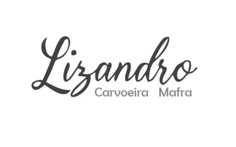 Lizandro.pt