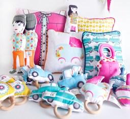 Nursery-gifts1A