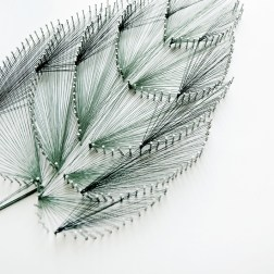 leaf13a
