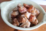 Vietnamese Caramelized Chicken Recipe