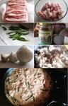 How to make Filipino Bicol Express