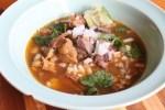 Mexican Menudo Recipe