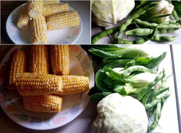 Filipino Bulalo Soup Recipe