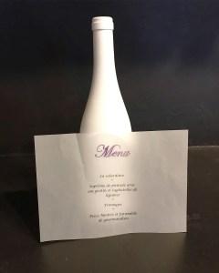 bouteille vase menu 3