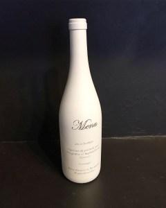 bouteille vase menu 4