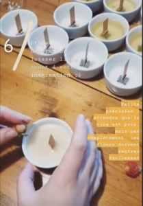 8 bougies cadeaux