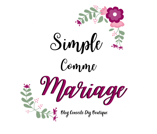 blog mariage simple comme mariage