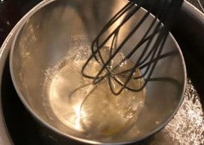 10 diy recette de savon maison