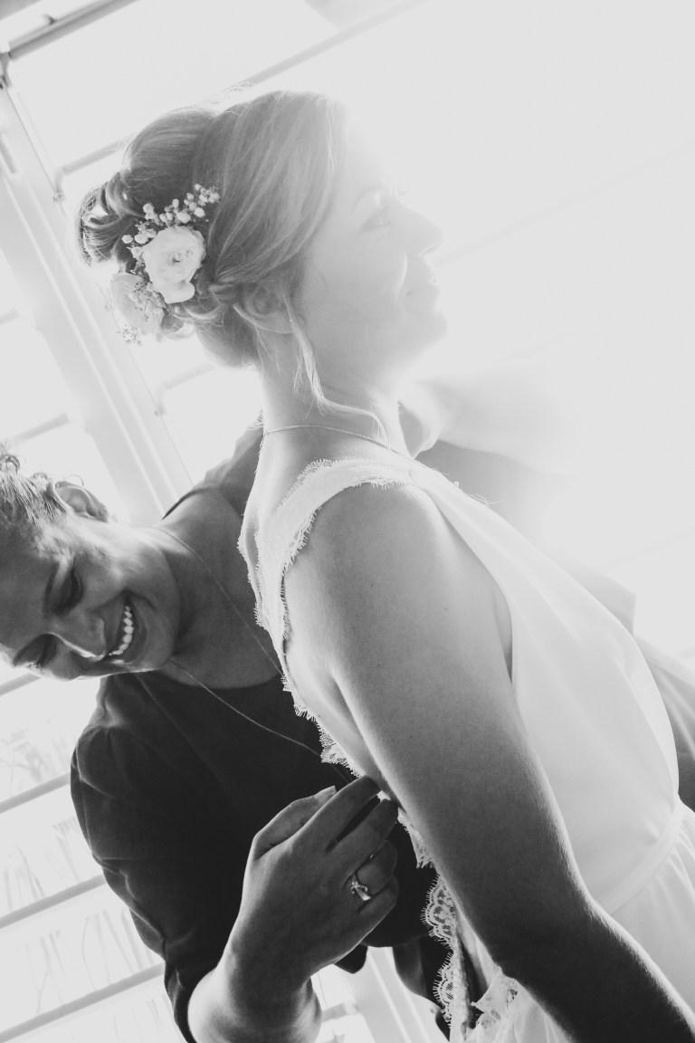 ©gabzad mrevenement organisatrice de mariage