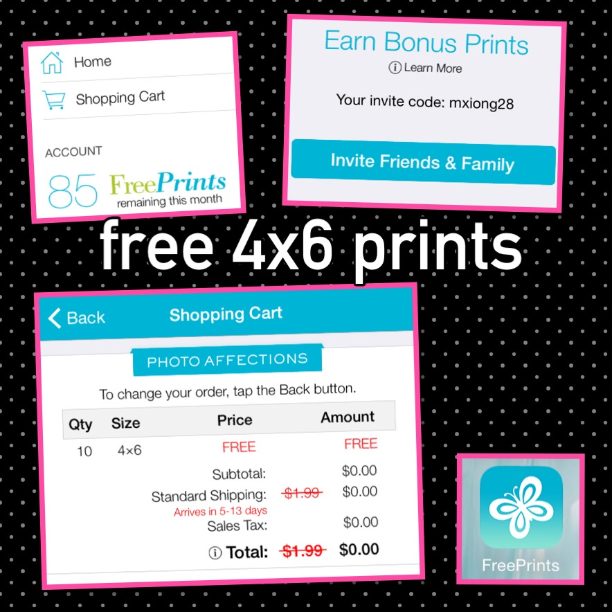 Make Card Online And Print Free