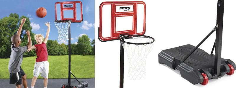Stats Sport Portable Basketball System 55 99 Orig 80