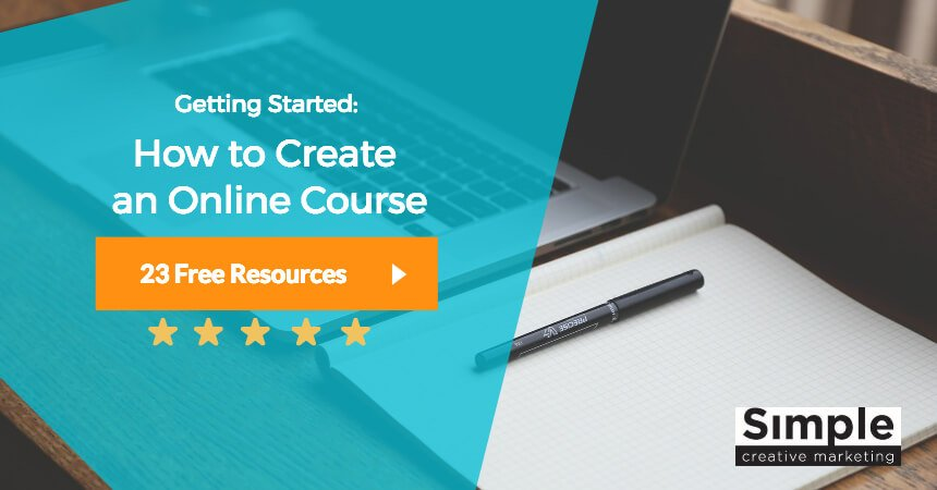 how-to-create-an-online-course