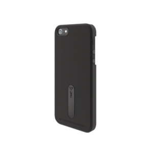 Simple Cure For Cancer Vesttech phone
