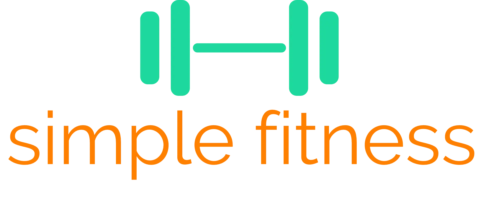 Simple Fitness by Kim