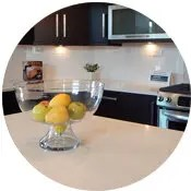 Portland Countertops Kitchen Bath Granite Marble