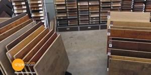 Discount Flooring Portland