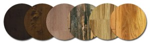 Portland Laminate Hardwood Flooring