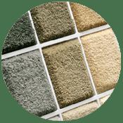 Portland carpet, carpet flooring, carpeting Simple Floors