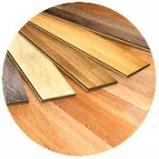 hardwood flooring portland - Wood, hardwood, engineered, laminate and bamboo flooring in Portland Oregon