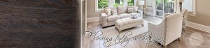 Get started with your Oregon Hardwood, Carpet, Tile or Countertop design