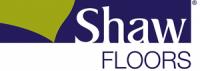Shaw Floors Portland, Beaverton, Vancouver, Salem