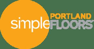 simple floors Portland