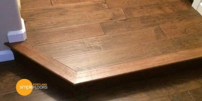 EngineeredHickoryWoodFloors_Entry