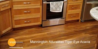 Mannington-AduraMax-Tiger-Eye-Acacia