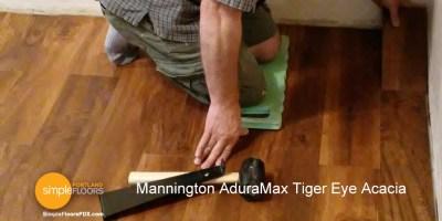 Mannington-AduraMax-Tiger-Eye-Acacia3