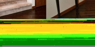 cocoa brown Hardwood Floor Portland, Or