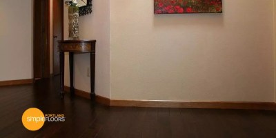 cocoa-brownHardwoodFloor_hallway