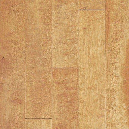 Choosing light or dark wood floor simplefloorspdx