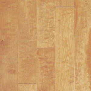 light color wood floor