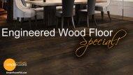 Flooring Special