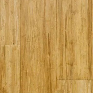 Bamboo Flooring PDX