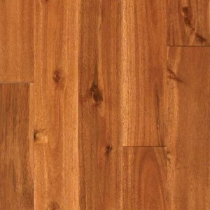 acacia bronze handscraped solid hardwood floor
