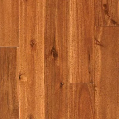 acacia bronze handscraped solid hardwood floor