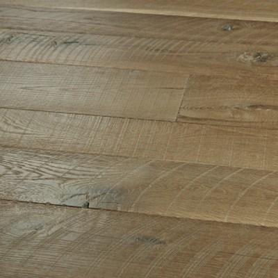 chai aged french oak engineered hardwood flooring