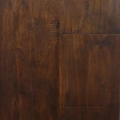 concord handscraped birch engineered hardwood flooring