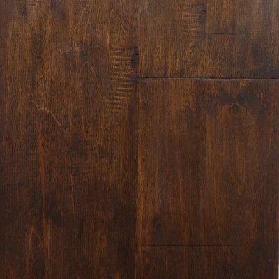 concord handscraped birch engineered hardwood flooring