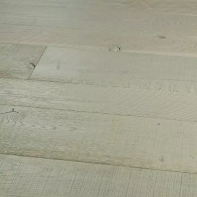 dragon pearl aged french oak engineered hardwood floor