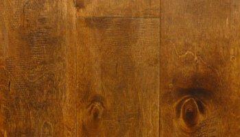 hazelton handscraped birch engineered hardwood flooring