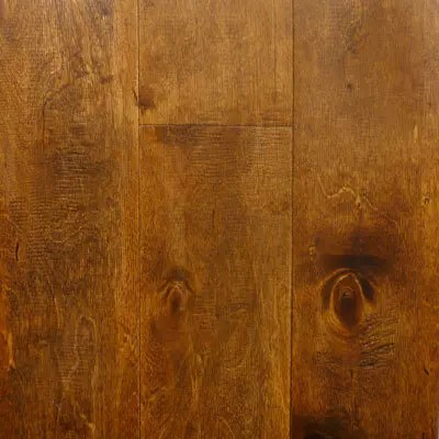hazelton handscraped birch engineered hardwood flooring