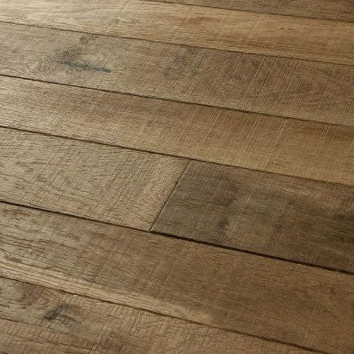 masala aged oak solid wood flooring
